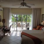 Photo de Royal West Indies Resort