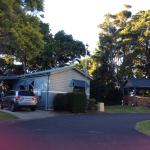 Foto Sawtell Beach Holiday Park