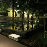 Shinta Mani Club Siem Reap Foto