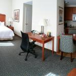 Billede af Homewood Suites by Hilton Ontario-Rancho Cucamonga