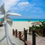 Photo of Royalton Hicacos Varadero Resort & Spa