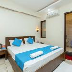 Zo Rooms Mansarovar
