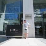 Photo of Hilton Surfers Paradise Hotel & Residences
