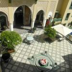 Photo of Palais Faraj Suites & Spa