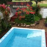Foto de Belmopan Bed & Breakfast