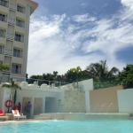 Photo of Be Resorts - Mactan