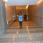 Excellent time at Excellent Hilton Capital Grand Hotel Abu Dhabi