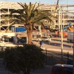 Photo of Mercure Nice Cap 3000 Aeroport