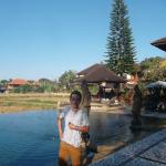 Foto de Cendana Resort and Spa