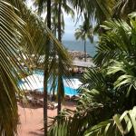 Foto de Sheraton Buganvilias Resort & Convention Center
