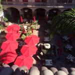Foto de The Mission Inn Hotel and