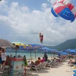 Photo of The Lantern Resorts Patong