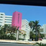 Photo of Oasis Palm Hotel