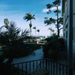 Cabrillo Inn at the Beach Foto