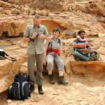 Photo de Bedouin Guides Camp