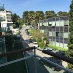 Photo of Appart'City Antibes