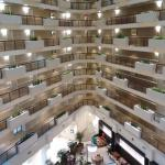 Bilde fra Embassy Suites by Hilton Anaheim - Orange