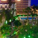 Photo de H TOP Planamar Hotel