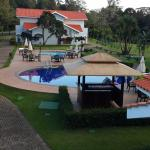 Photo of Wish Resort Golf Convention Foz do Iguacu