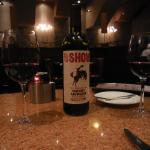 Stockman's Steakhouse