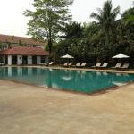 Photo of Lotus Blanc Resort