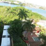 Miami Beach Intracoastal Apartments by Globe Quarters Foto