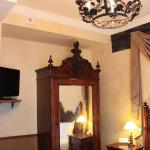 Photo de Novecento Boutique Hotel