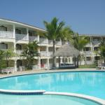 Photo de The Tropical at Lifestyle Holidays Vacation Resort