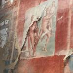 another superb fresco