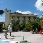 Photo of Hotel Caserta Antica