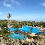 Photo of Fiesta Hotel Garden Beach