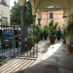 Photo of Hotel Ilaria