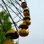 fairground from hell