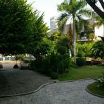 Sunshine Garden Resort Foto