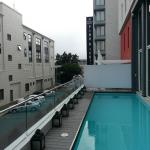 Photo of Protea Hotel Fire & Ice! Cape Town