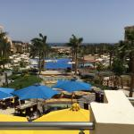Photo de Tropitel Sahl Hasheesh
