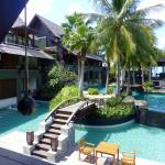 Photo of Mai Samui Resort & Spa