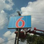 Motel 6 Waco Lacey Lakeviewの写真
