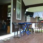Mama's Chalet Foto