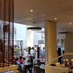 Foto di Best Western Plus City Hotel Gouda