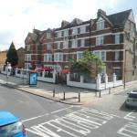 Photo of Euro Lodge Clapham