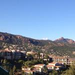 Photo de Pierre & Vacances Village Club Cap Esterel