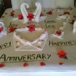 Happy �� Anniversary