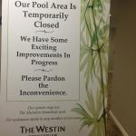 The Westin Stonebriar Hotel & Golf Club resmi