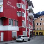 Photo of Hotel Kufsteinerhof
