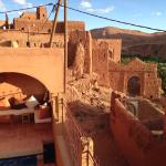 Photo of Kasbah Ellouze