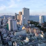 Photo de Green World Hotel Nha Trang