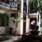 Photo of Hotel Posada Mariposa