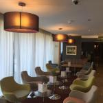 Kingswood Hotel Citywest Foto