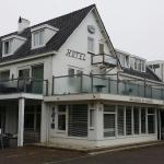 Photo of Beach Hotel Zoutelande